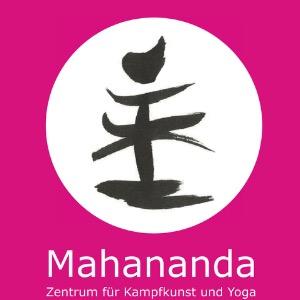 Mahananda Zentrum Amrei Hellwig